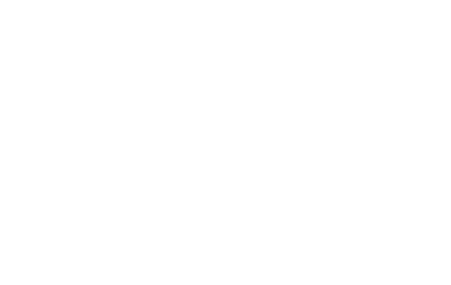 Root 29